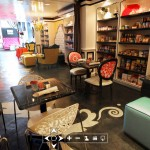 Royal Tea & Treatery Virtual Tour