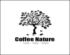 Coffee Nature