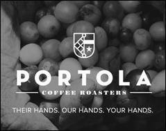Portola Coffee