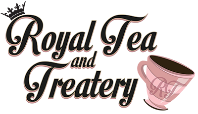 Royal Tea & Treatery