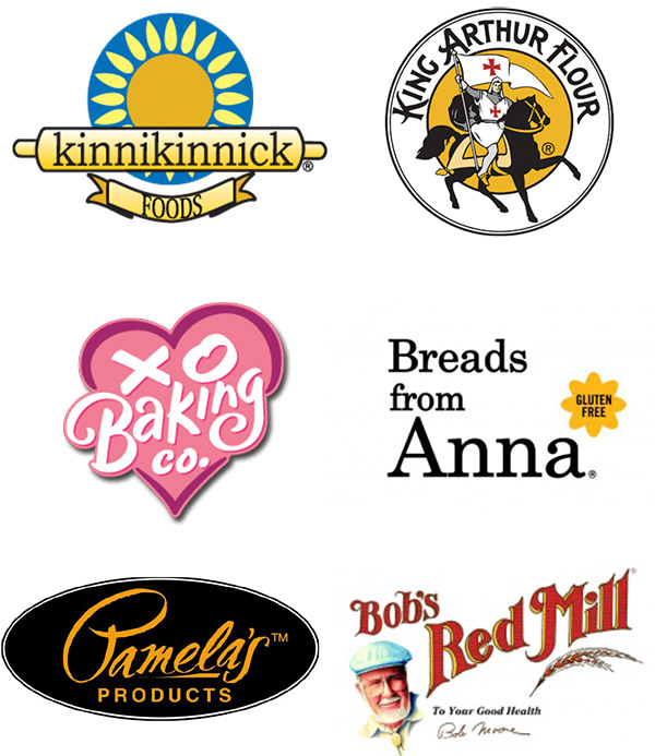 Specialty Brands